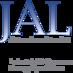 Jutton Associates