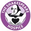 Shakespeare Hospice Logo